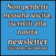Banner newsletter.png