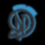 NerdingAround Logo_web.png
