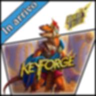 Banner new espansione keyforge.png