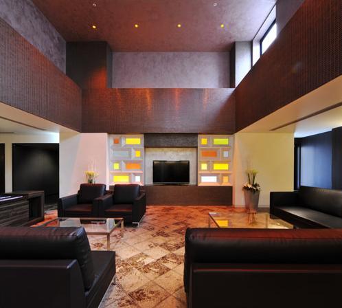 hotel daiwa.8.jpg