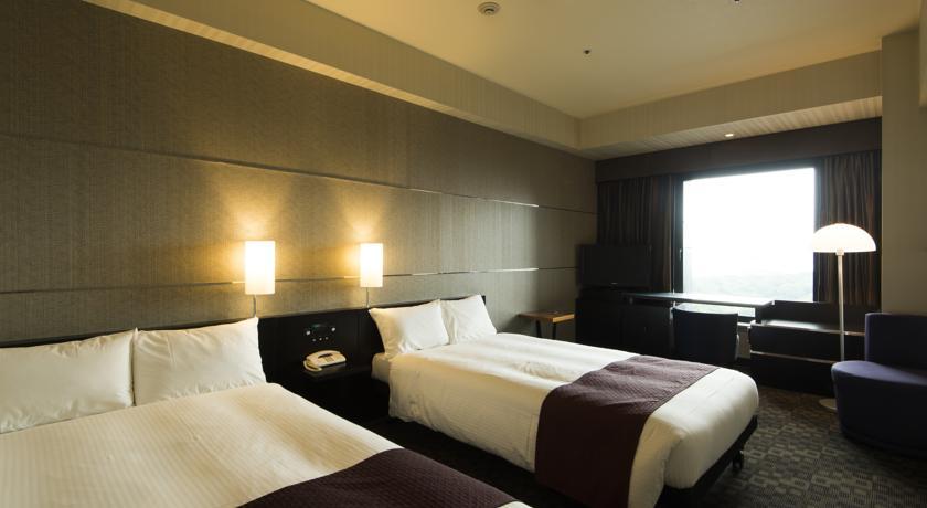 hotel villa fontain 4.jpg