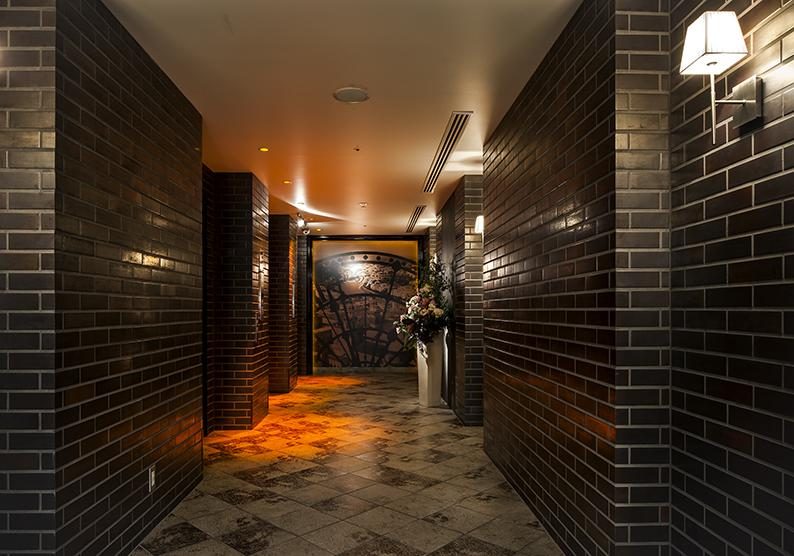 hotel daiwa.4.jpg