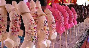 праздник члена в японии, праздник фаллоса в японии, голые японки, эротика японии, шокирующая япония