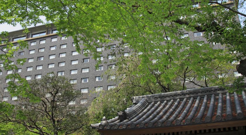 hotel grand prince takanawa