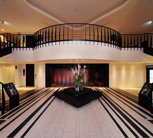 hotel daiwa.6.jpg