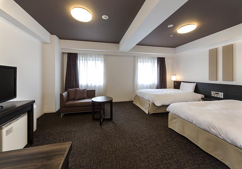 hotel daiwa.5.jpg