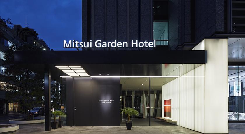 hotel mitsui garden ginza.1.jpg