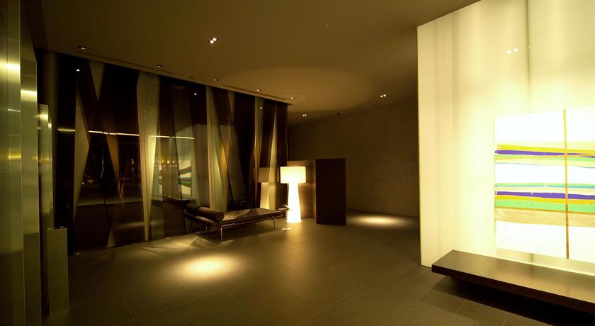 hotel mitsui garden ginza.6.jpg