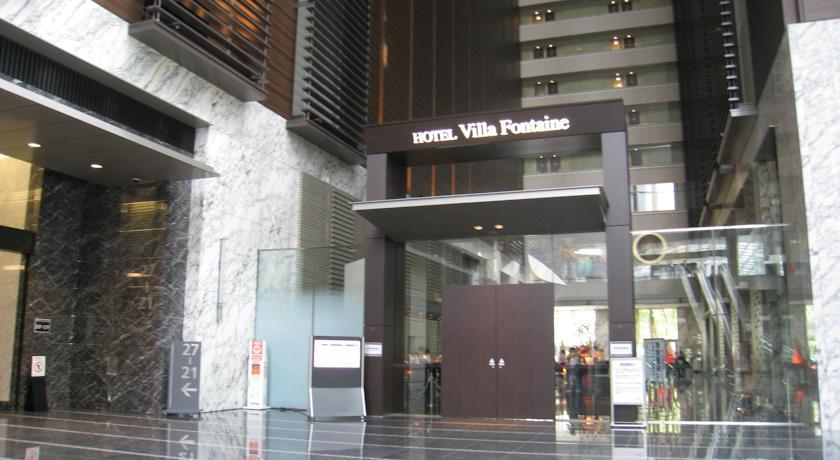 hotel villa fontain 1.jpg