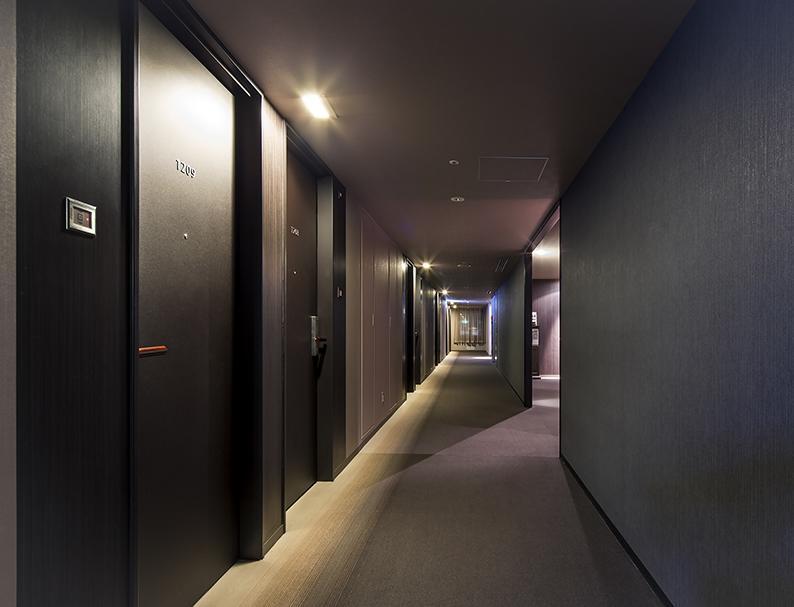 hotel daiwa.14.jpg