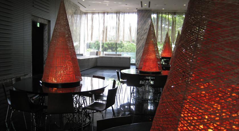 hotel villa fontain 13.jpg