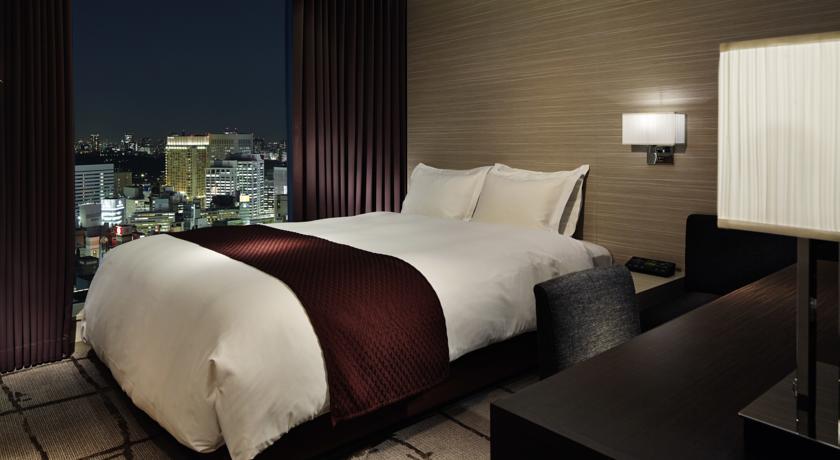 hotel mitsui garden ginza.2.jpg