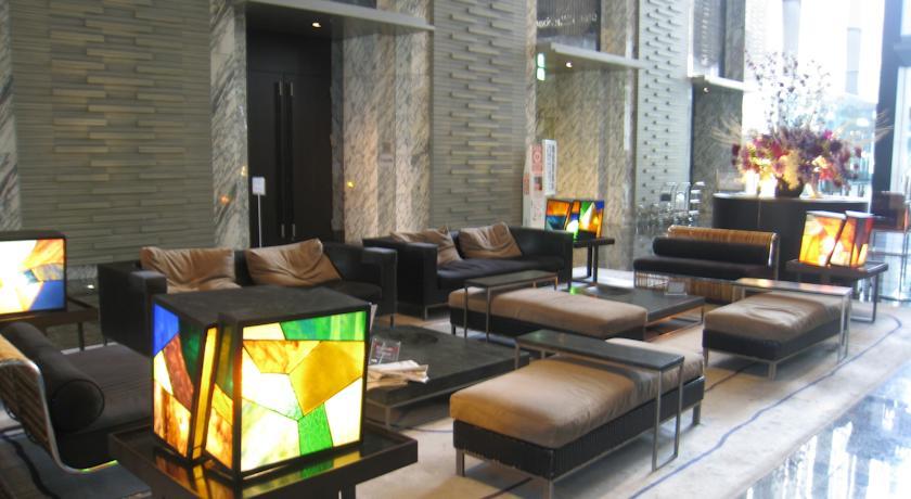 hotel villa fontain 11.jpg