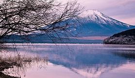 hakone - ozero asi - gora fuji