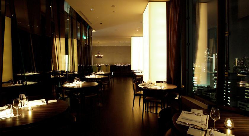hotel mitsui garden ginza.7.jpg