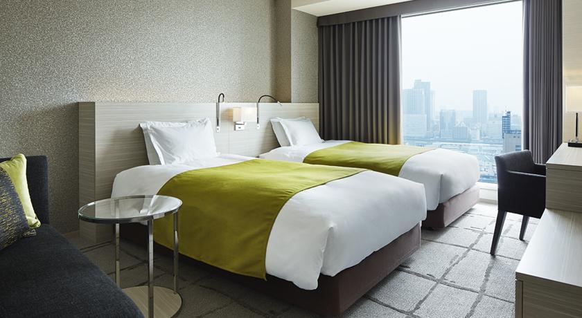 hotel mitsui garden ginza.9.jpg