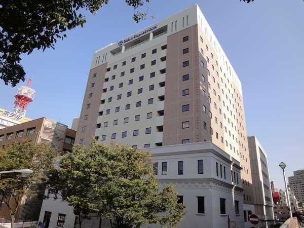 hotel daiwa.2.jpg