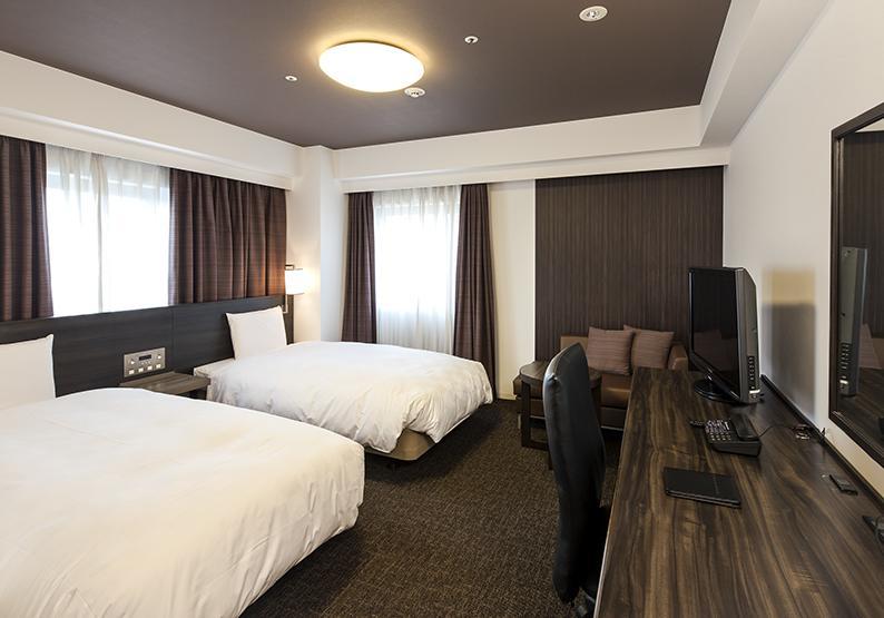 hotel daiwa.3.jpg