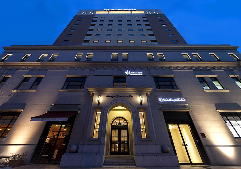 hotel daiwa.1.jpg