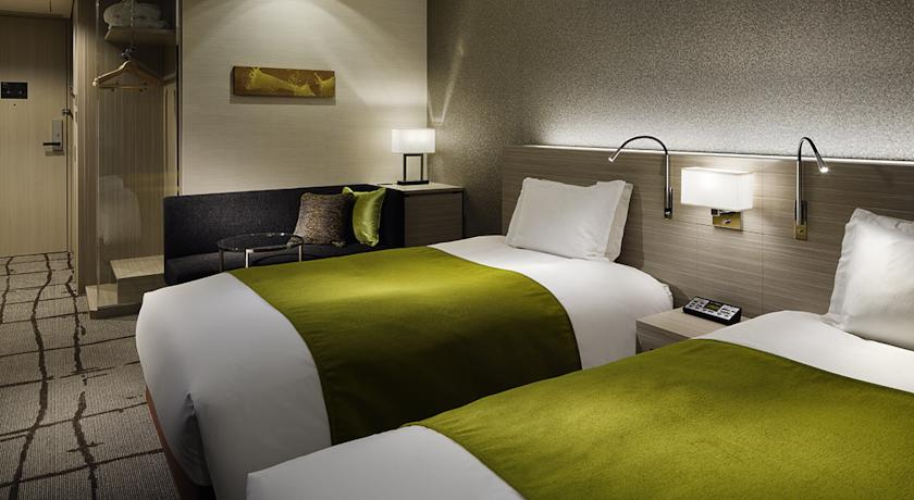 hotel mitsui garden ginza.16.jpg