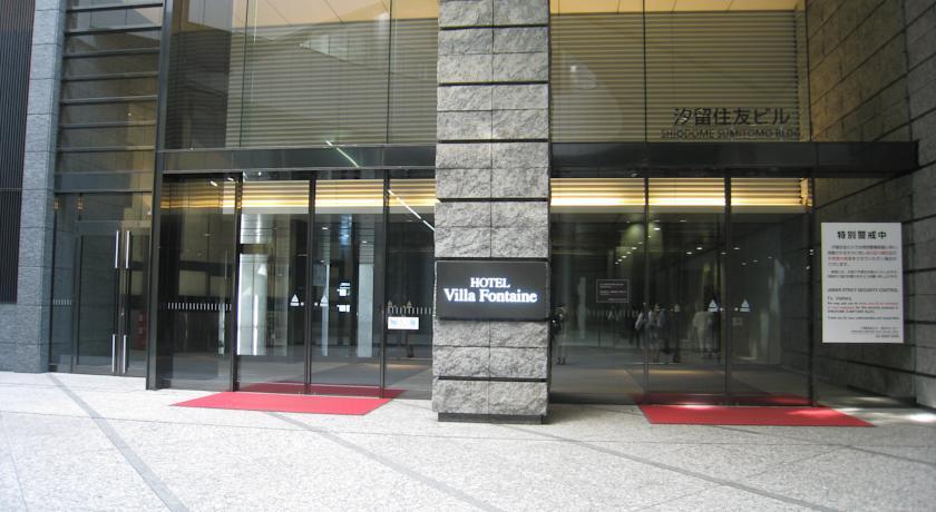 hotel villa fontain 2.jpg