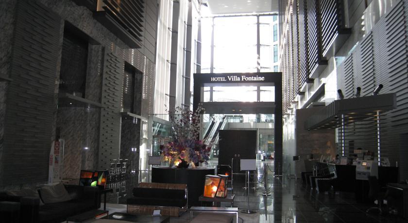 hotel villa fontain 14.jpg