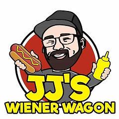 JJ_W_JOE.jpg