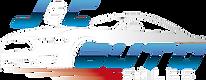 LogoWhiteCar.png