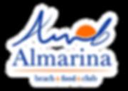 almarina_marca-sobra-b.png