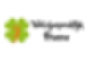 LogoWPP_metteskt.png