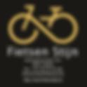 logo fietsen stijn.png