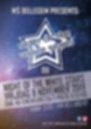 Night of the White stars.jpg