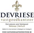 Devriese.png