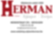 wijnen herman website.png