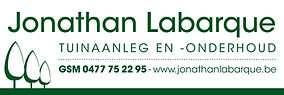 JONATHANLABARQUE-page-001.jpg