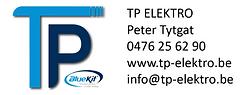 TP elektro.png