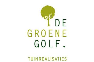 De groene golf.png