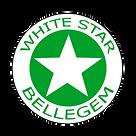 nieuw logo wsb.png