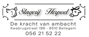 Logo Herpoel - met tekst[15869].png