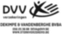 DVV Dekimpe & Vandenberghe.png