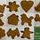 Thumbnail: Peanut & Honey Dog Treats