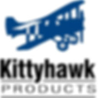 kittyhawk-products.jpg