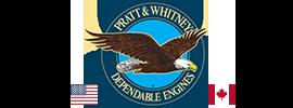pratt-whitney.png