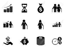 83802328-set-of-pension-funds-icons-reti
