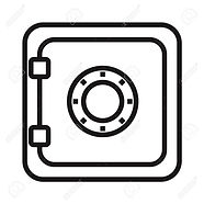 63647735-money-safe-isolated-icon-on-whi
