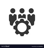 technical-team-icon-vector-20998964.jpg