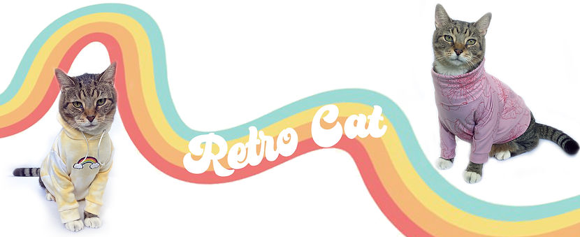 Retro Cat Cover.jpg