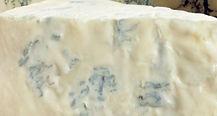 Gorgonzola Dolce.jpg