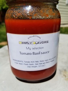 Tomato Basil sauce my selection.jpg