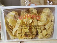 Pappardelle Rummo 250 gr.jpg